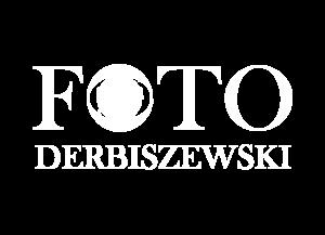 Foto Derbiszewski Logo